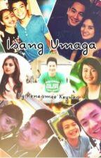 Isang Umaga by renesmee_keynes_31