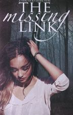 The Missing Link {A Teen Wolf Fanfiction} by -Rantipolic