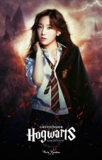 [Longfic] Witch | Yultae [Chapter 15] by khanhkaren