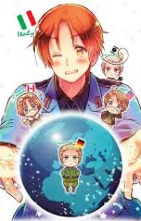 Hetalia One Shots - Spain x Pregnant!Reader - Wattpad