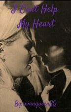 I Cant Help My Heart. by swanqueenSQ