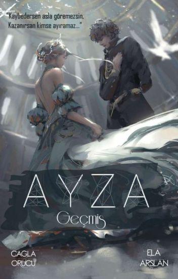 AyzA - Geçmiş (Yan Öykü)