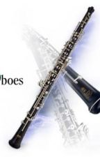 Why you would ever want to play oboe by Syddu01