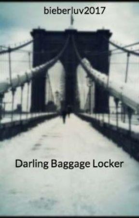 Darling Baggage Locker by theatrenerd2017