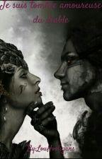 Je suis tombée amoureuse du Diable. (Réécriture) by LouHooligans