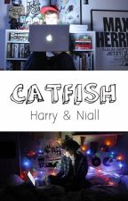 Catfish || Narry ✔ by MeRogue