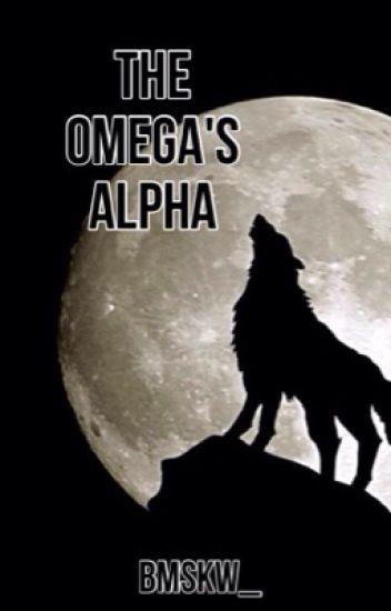 The Omega's Alpha (BoyxBoy: Book 2)