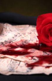 Kriege der Magie by Rosesstories