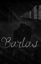 BARLAS by 1okuyucu_1