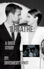 Breathe: A Sheo Story by DivergentTandT