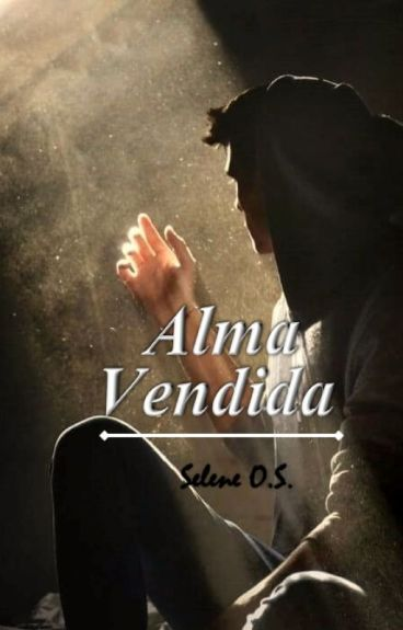 ALMA VENDIDA