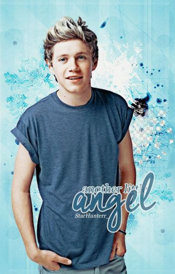 Another Little Angel // niall horan *SEQUEL TO LITTLE ANGEL*