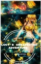 Lucy's unexpected adventure(A Fairytail  & OP Fanfic) by minimandy09