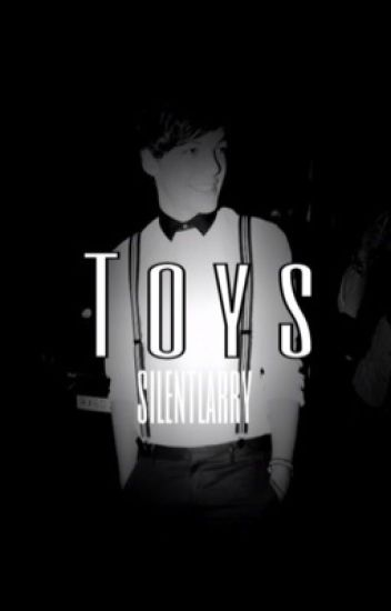 toys || l.s