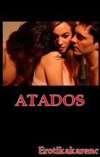ATADOS by Erotikakarenc