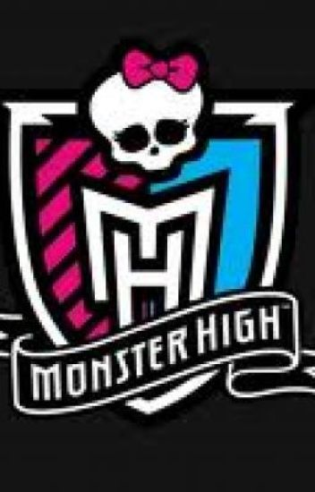 One direction in.........MONSTER HIGH!