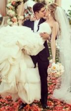 Брак по расчёту. by 1414Vika1414