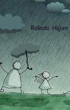 Balada Hujan by naen1993