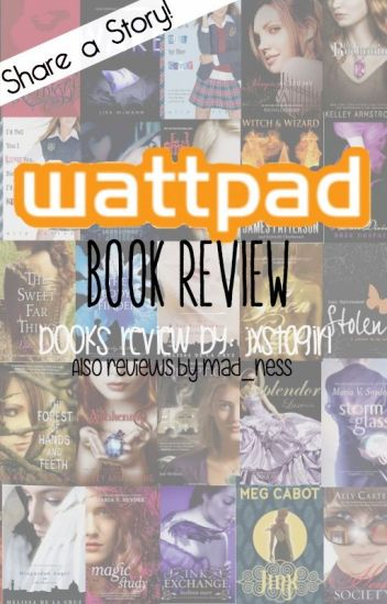 Book Cover Request Wattpad : Book cover request wattpad by angelkim