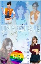 Invisible © by KwonEly