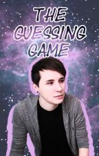 The Guessing Game ➳ Phan One Shot by zeelalife