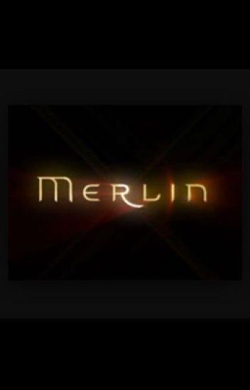Merlin (one shots)