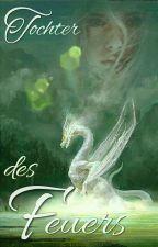 Tochter des Feuers {hobbit FF} by TheMissMagic