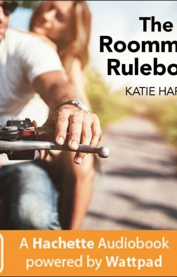 The Roommate Rulebook