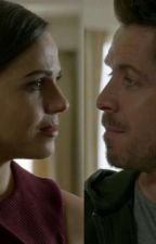 Outlaw Queen Baby by TheOutlawQueenLife