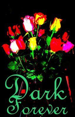Dark Forever