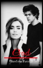 GOD [ A Harry Styles Love Story ] ~Italian translation by harryInMyMind