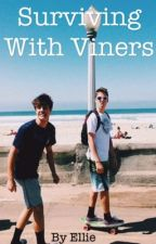 Surviving with Viners by ellieemclaren