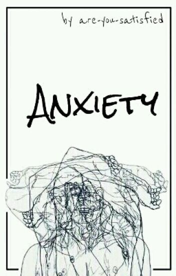 anxiety//dizzi