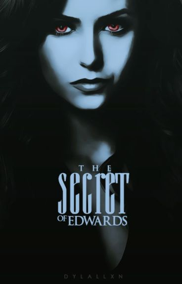 The Secret of Edwards © {One Direction} |Terminada| ✔ |EN EDICIÓN|