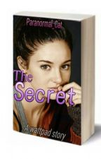 The secret (Vol. I) by Paranormal_Cat