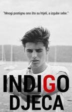INDIGO DJECA by indigodijete