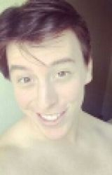 Multiple Thomas Sanders x Reader fanfics by 1776NewYorkCity