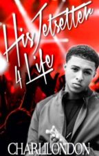 His Jetsetter 4 Life  A Diggy Simmons FanFiction by cmdancer23