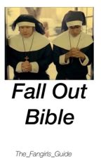 Fall Out Bible by the_fangirls_guide