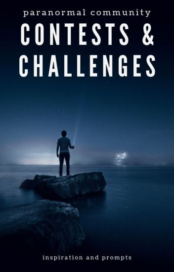 Contests and Challenges