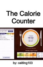 The Calorie Counter by caitling103