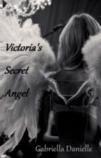 Victoria's Secret Angel by iloveyou222