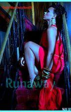 Runaway by _Sweetay_