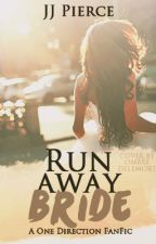 Runaway Bride by awesomesauce21