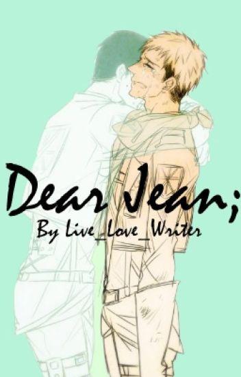 Dear Jean