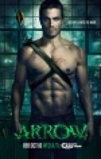 Arrow by marcoslivros