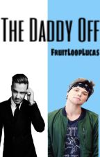 The Daddy Off by FruitLoopLucas
