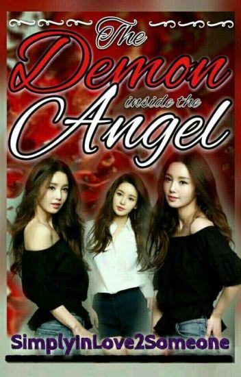 The Demon Inside The Angel (TDITA)