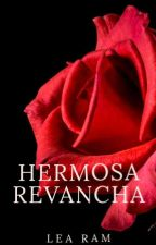 Hermosa Revancha by Evely93