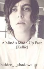 A Mind's Made-up Face {Kellic} by hidden_-_shadows